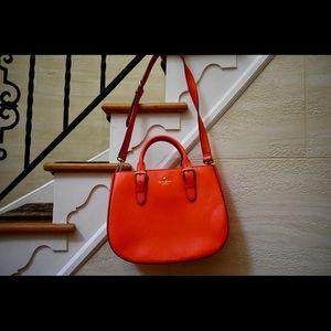 Kate Spade New York Large Bag